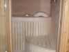sauna-deisl-006