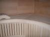 sauna-deisl-008