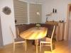 auer-wohnzimmer-024