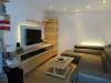 auer-wohnzimmer-026