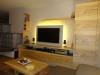 auer-wohnzimmer-029