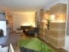 auer-wohnzimmer-030